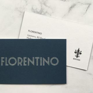 FLORENTINO.jpg