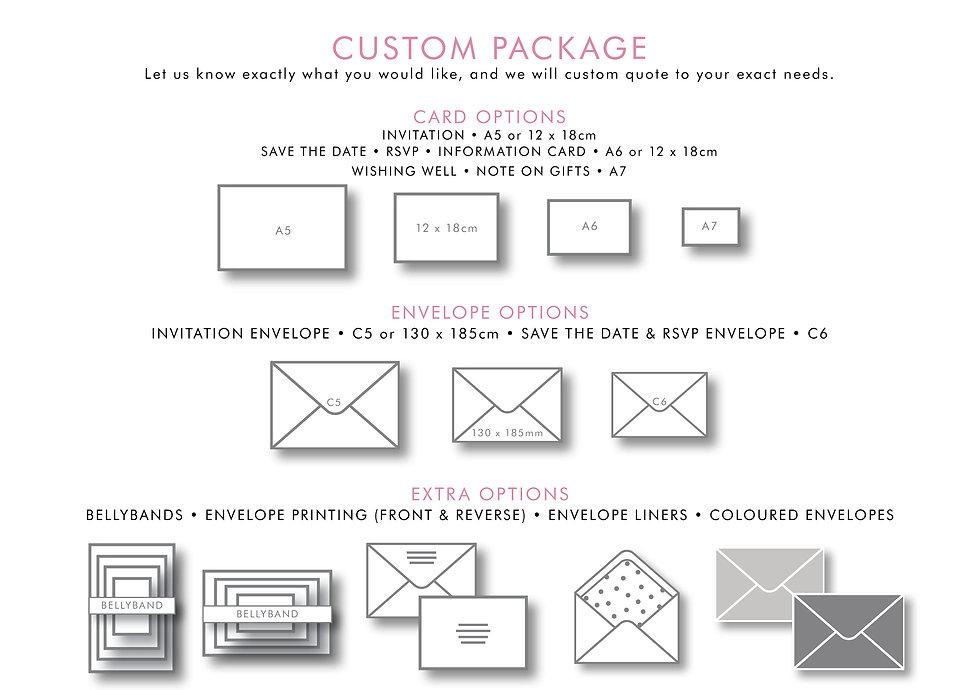 Website packages Fentonink5.jpg