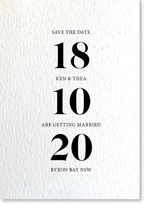 Ken & Thea Design