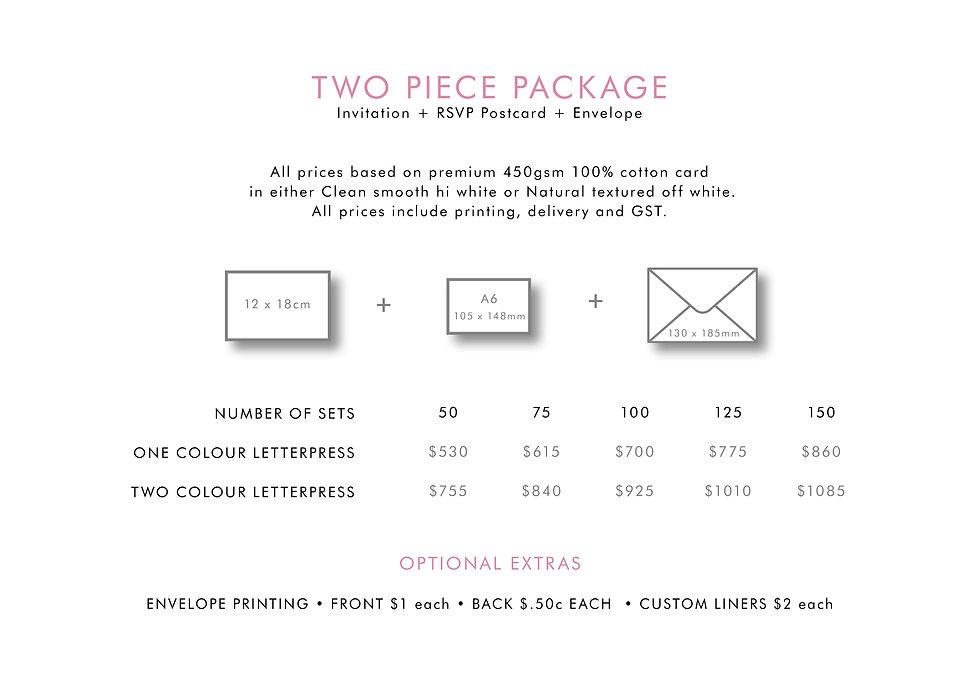 Website packages Fentonink2.jpg