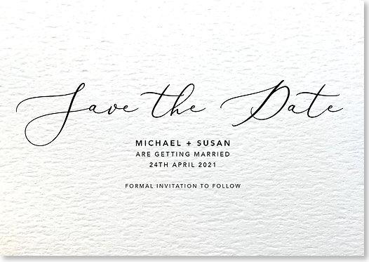 Michael & Susan Design