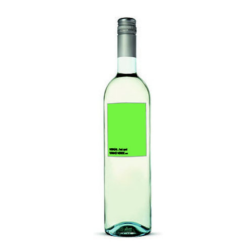 Vino Blanco Vidigal Vinho Verde