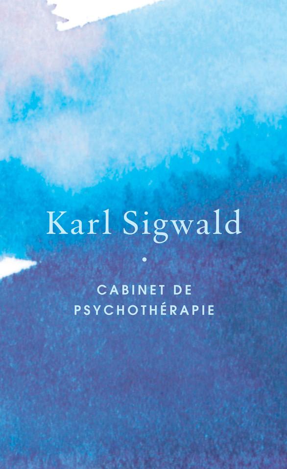 Identité Karl Sigwald