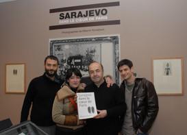 Sarajevo Izlozba 3.jpg
