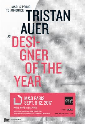 Maison&Objet Paris