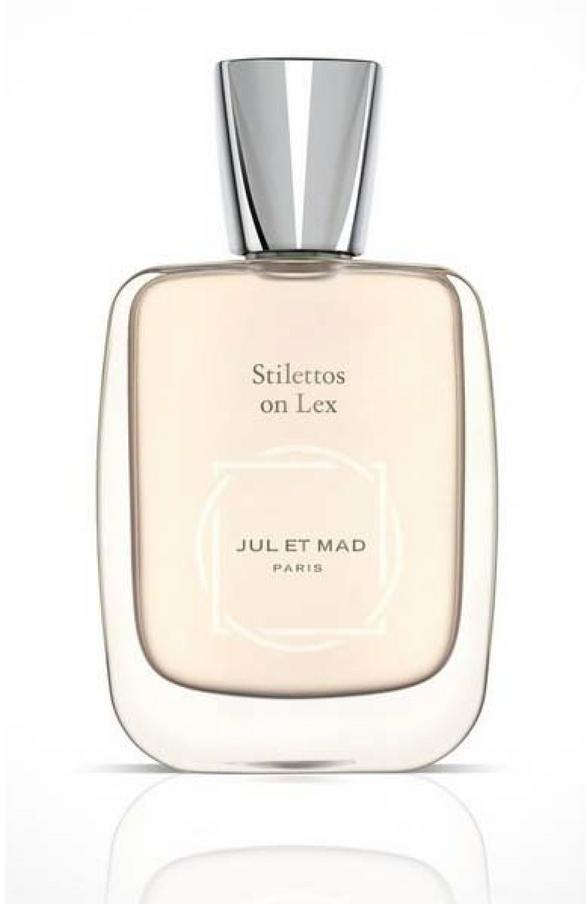Jul & Mad parfums