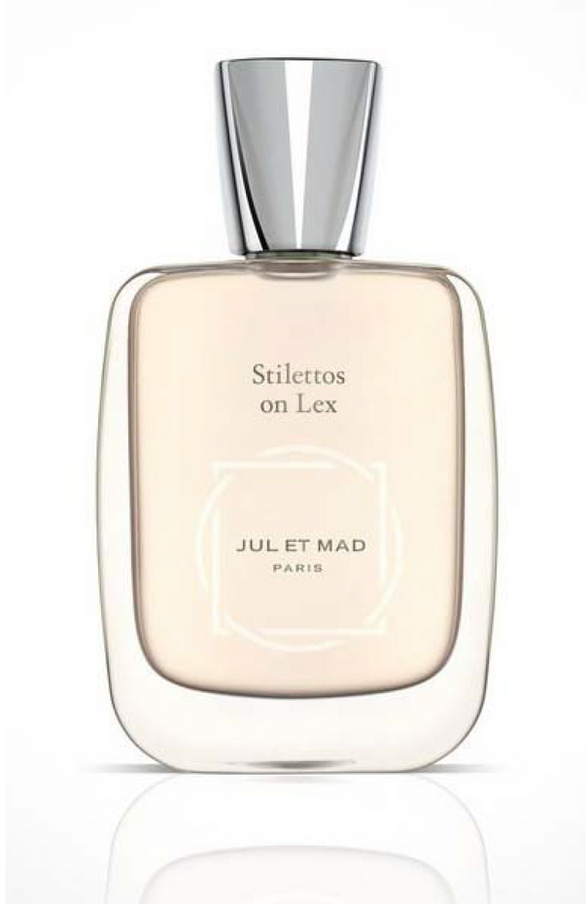 Jul & Mad parfums