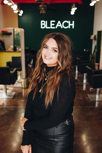 Bleach-Reno-stylist-Marissa.png