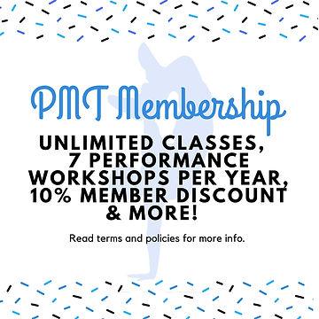 PMT Membership.jpg