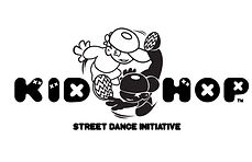 KID-HOP(logo) (1).jpg