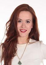 Lara Duncan
