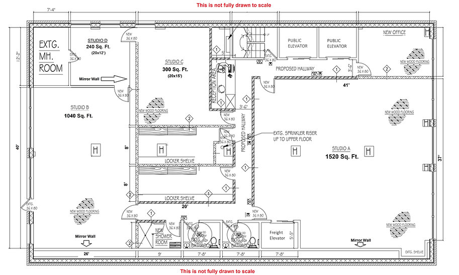 28 W25 Floor Plan - 7-31-2018-new.jpg