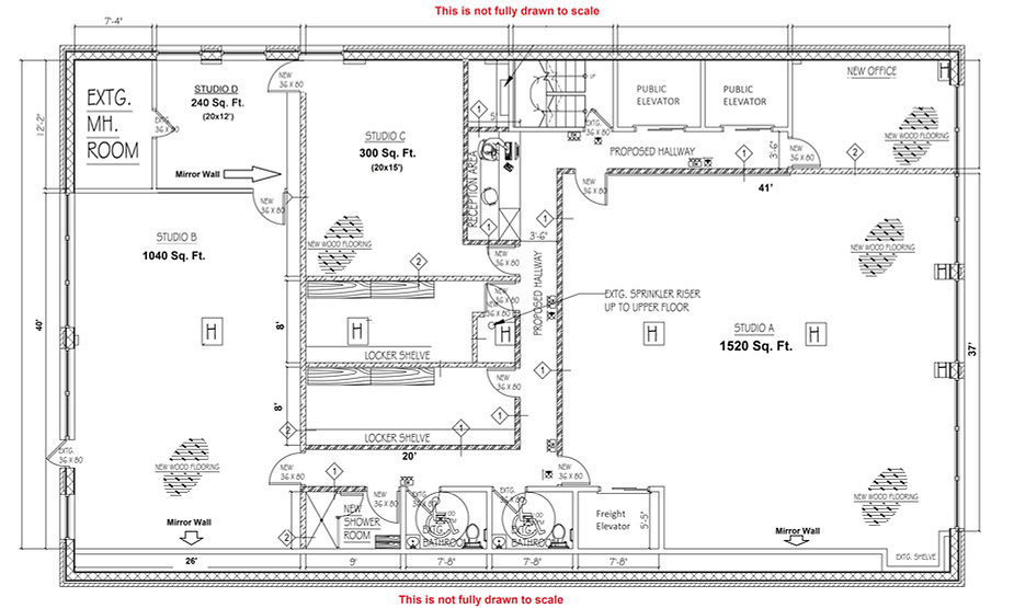 28 W25 Floor Plan - 7-31-2018-new.jpg