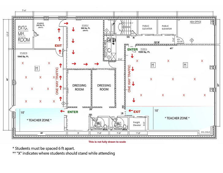 PMT revised floor plan-COVID-renter.jpg