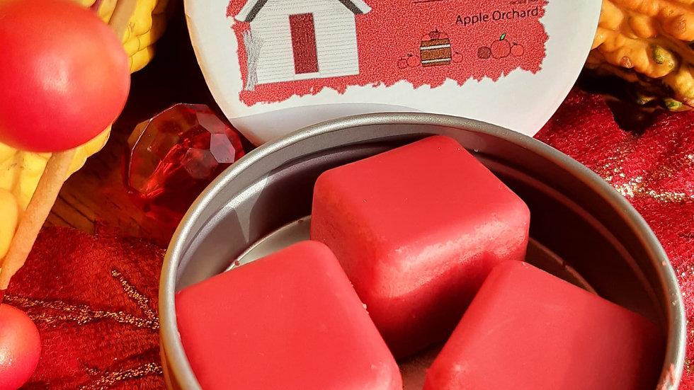 Apple Orchard 2oz Wax Melts