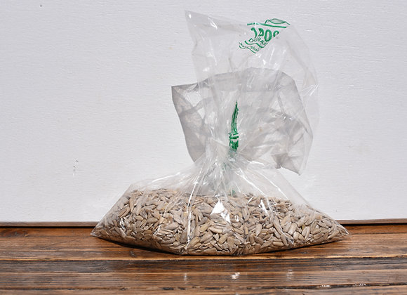 Organic Sunflower Seeds 250g