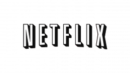 netflix-logo-png-black-5.png