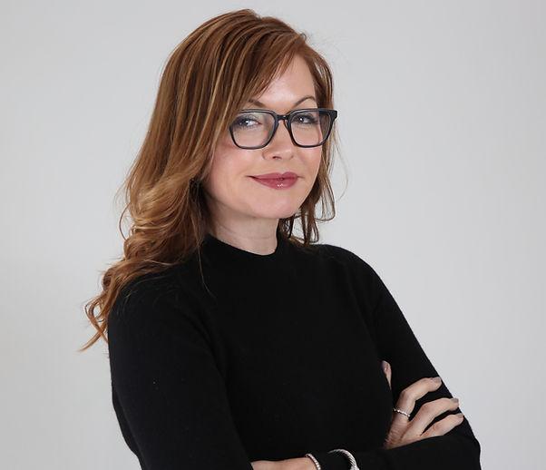 Cheryl Horner McDonough Parkland Rising