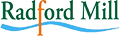 Radford_edited_edited.png