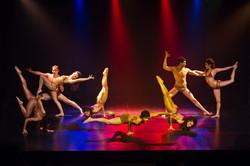 De Rose Art Company - Teatro Garrick