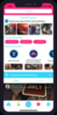 Explore Screen.png