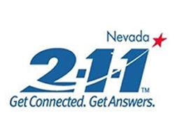 Nevada 211 200.jpg