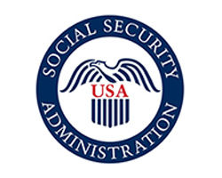 social security 200.jpg