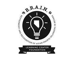 brain 200.jpg