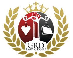 grd law 200.jpg