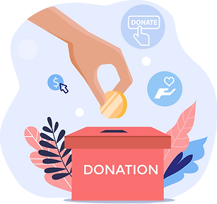 donation image 1.png