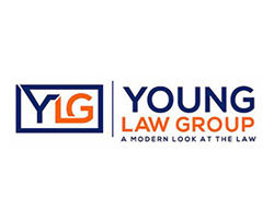 young law 200.jpg