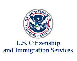 us citizenship 200.jpg