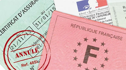annulation-permis-de-conduire_1.jpg