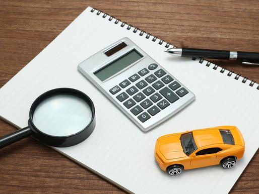 Que se passe-t-il avec votre assurance lors d'une suspension ou d'un retrait de permis ?