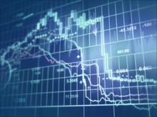 MiFID II: Die Veränderungen in der Researchindustrie