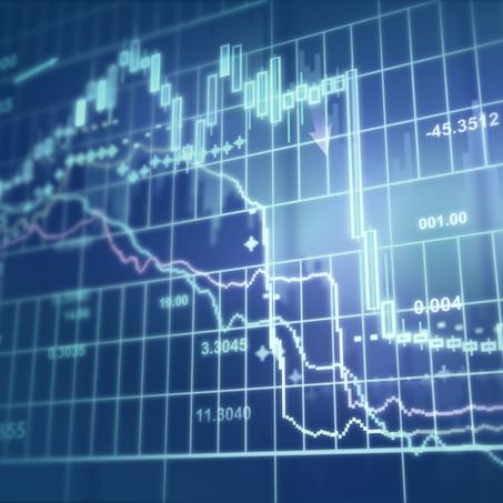 Levantor Capital joins the International Trade & Forfaiting Association