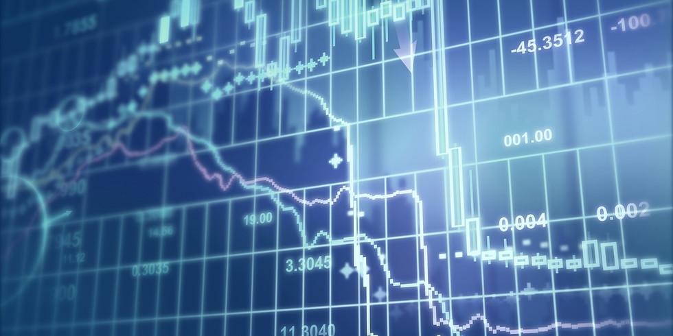 Bloomberg Trading Challenge
