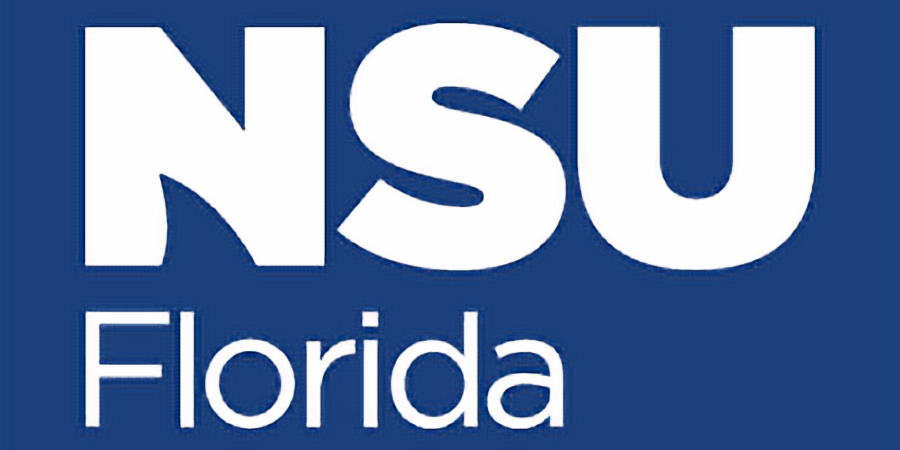 Nova Southeastern University Innovation in Eyecare Alumni Conference