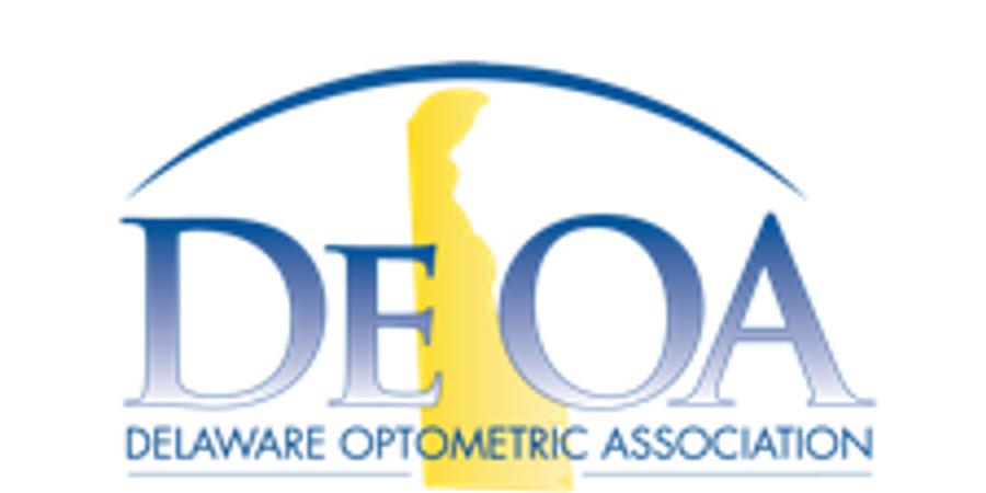 Winter Thaw Meeting 2019 - Delaware Optometric Association