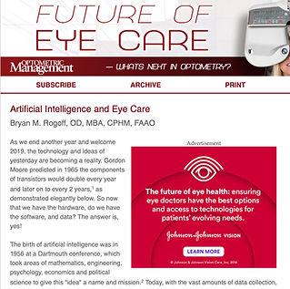 Future of Eye Care AI.jpg