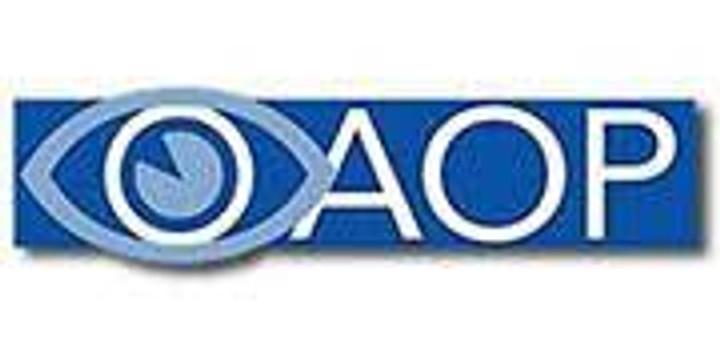 Oklahoma Association of Optometric Physicians Vision Summit 2019