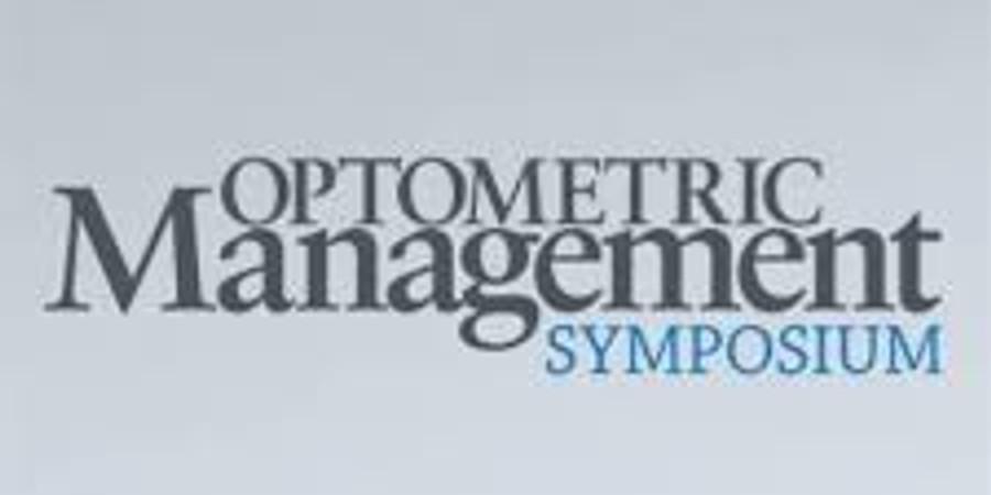 2019 Optometric Managment Symposium