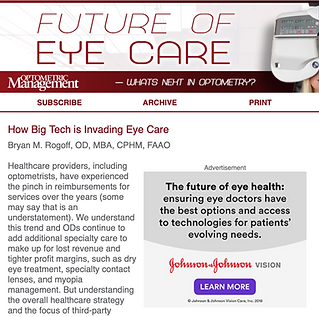 Big Tech Invading Eye Care.png