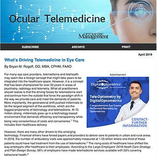 Ocular Telemedicine 4-2019.jpg