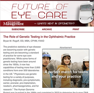 FOEC - Genetic Testing.png