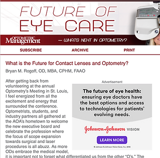 Future of Eye Care - Contact Lenses.png