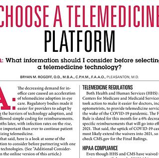 Choose a Telemedicine Platform 2.png