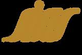 SISV Logo.png