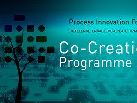 Press Release - Co-Creation Programme 2.0 for the Digital Built Environment