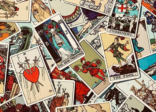 tarot cards 4.jpg
